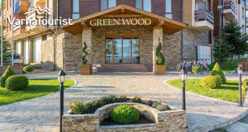 Green Wood10