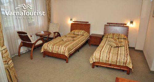 Hotel Orbel Spa11