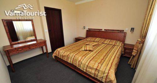 Hotel Orbel Spa3