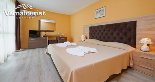Interhotel Pomorie2