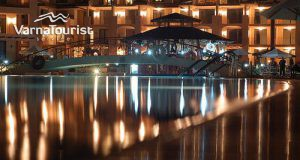 Kaliakria Resort13