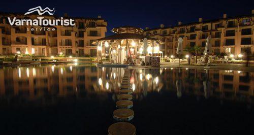 Kaliakria Resort15