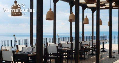 Kaliakria Resort4