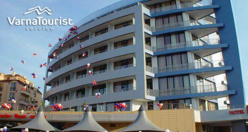 Marieta Palace15