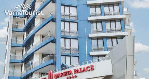Marieta Palace2