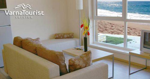 Obzor Beach Resort3