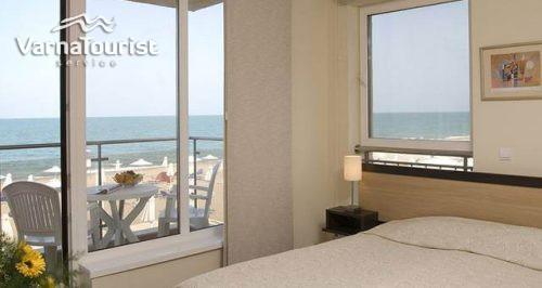 Obzor Beach Resort6