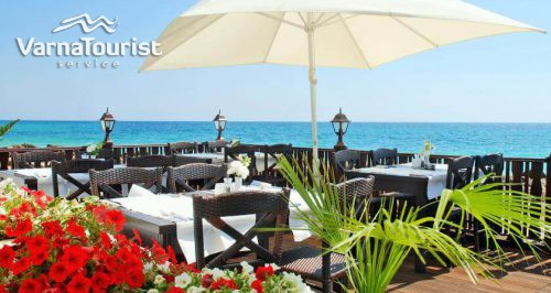 Riviera Beach3