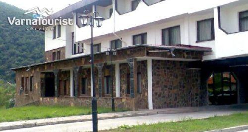 Viktoria-Hotel-Bratsigovo3