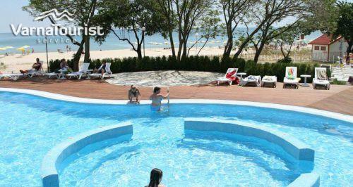 arabella beach4