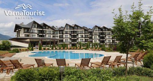 aspen-resort10