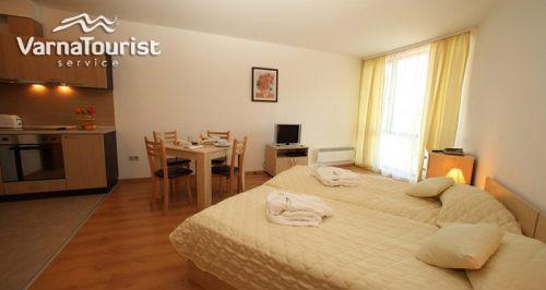 aspen-resort11