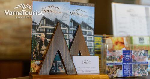 aspen-resort12