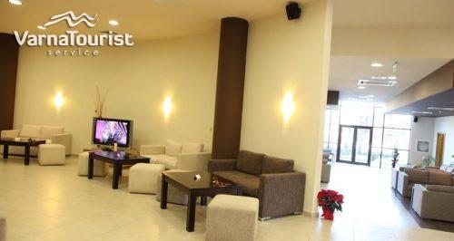 aspen-resort2