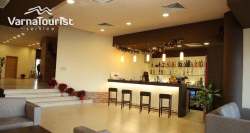 aspen-resort3