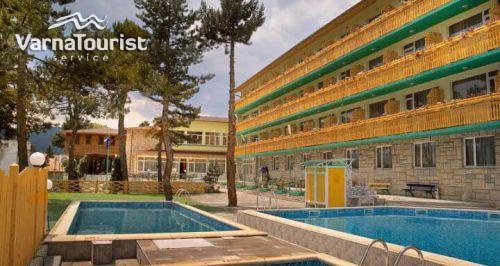 balneohotel-aura