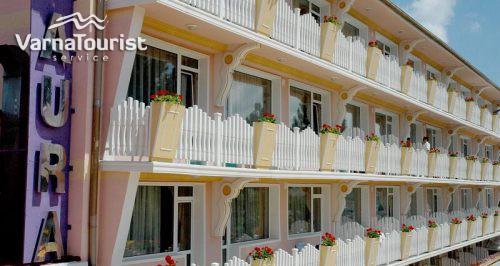 balneohotel-aura11