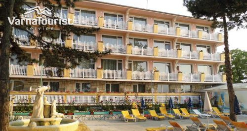 balneohotel-aura12