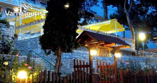 balneohotel-aura13