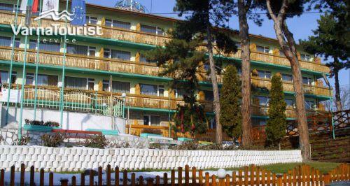 balneohotel-aura3