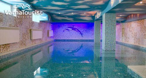 balneohotel-aura4