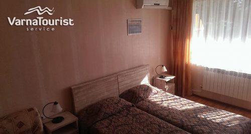 balneohotel-aura9
