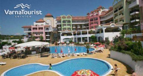 bella-vista-beach-club