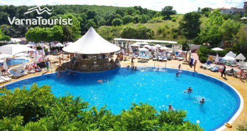 bella-vista-beach-club13