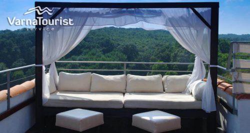 bella-vista-beach-club14