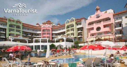 bella-vista-beach-club2