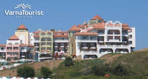 bella-vista-beach-club3