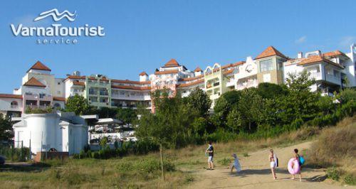bella-vista-beach-club4