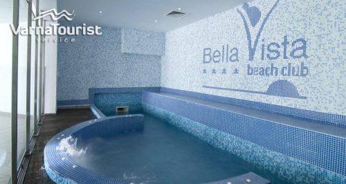 bella-vista-beach-club8