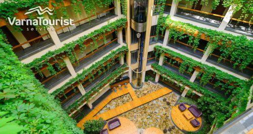 boutique-spa-hotel-orchidea10