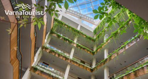 boutique-spa-hotel-orchidea11