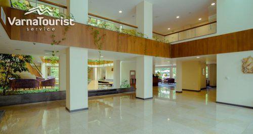 boutique-spa-hotel-orchidea12
