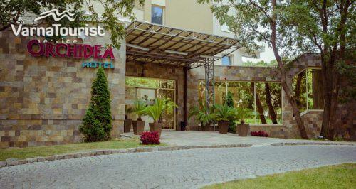 boutique-spa-hotel-orchidea14