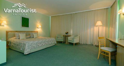 boutique-spa-hotel-orchidea3