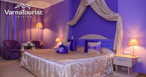 boutique-spa-hotel-orchidea6