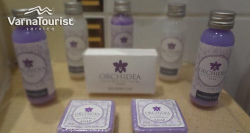 boutique-spa-hotel-orchidea7