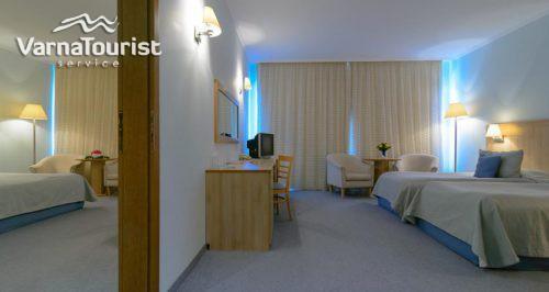 boutique-spa-hotel-orchidea8