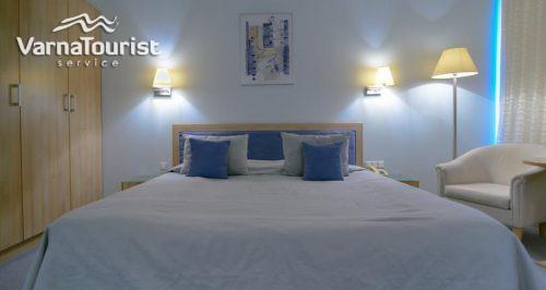 boutique-spa-hotel-orchidea9
