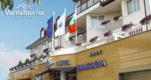 bulgaria15