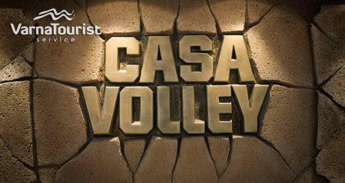 casa-volley4