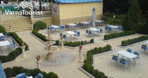 dana palace3