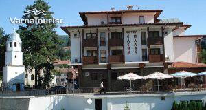 eleni-palace7