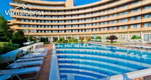 grand hotel pomorie14