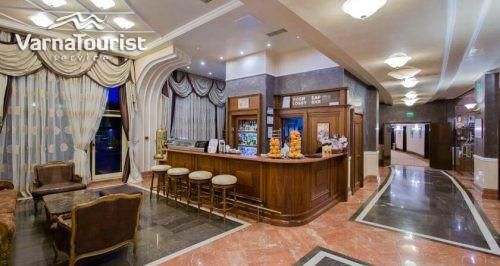 grand hotel pomorie15
