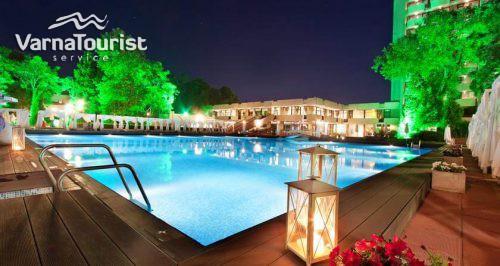 grand-hotel-varna12