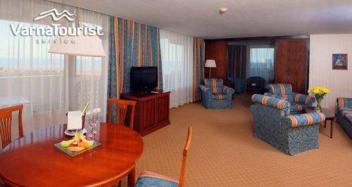 grand-hotel-varna6